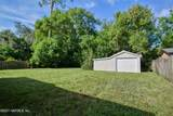 1444 Murray Dr - Photo 20