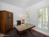 24714 Deer Trace Dr - Photo 10
