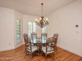 24714 Deer Trace Dr - Photo 22