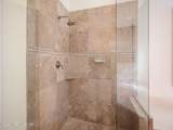 24714 Deer Trace Dr - Photo 28