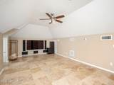 24714 Deer Trace Dr - Photo 32