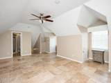 24714 Deer Trace Dr - Photo 33