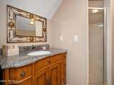 24714 Deer Trace Dr - Photo 34