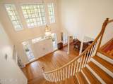 24714 Deer Trace Dr - Photo 35