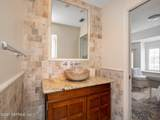 24714 Deer Trace Dr - Photo 37
