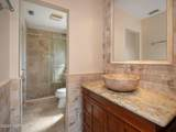 24714 Deer Trace Dr - Photo 39