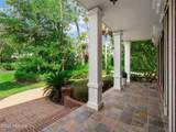 24714 Deer Trace Dr - Photo 4