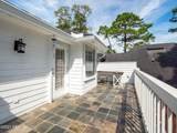 24714 Deer Trace Dr - Photo 41