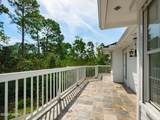 24714 Deer Trace Dr - Photo 42