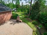 24714 Deer Trace Dr - Photo 43