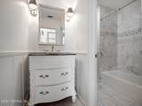 24714 Deer Trace Dr - Photo 46