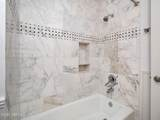 24714 Deer Trace Dr - Photo 47