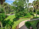 24714 Deer Trace Dr - Photo 51