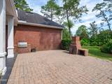 24714 Deer Trace Dr - Photo 53