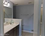 4220 Plantation Oaks Blvd - Photo 17