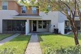 4220 Plantation Oaks Blvd - Photo 20