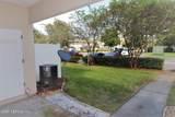 4220 Plantation Oaks Blvd - Photo 21