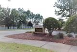 4220 Plantation Oaks Blvd - Photo 22