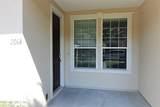 4220 Plantation Oaks Blvd - Photo 5