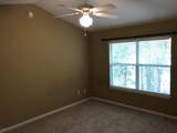 5260 Collins Rd - Photo 11