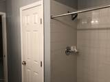 5260 Collins Rd - Photo 14