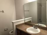 5260 Collins Rd - Photo 15
