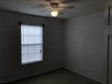 5260 Collins Rd - Photo 17