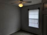 5260 Collins Rd - Photo 19
