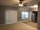 5260 Collins Rd - Photo 5