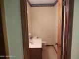 6919 Merrill Rd - Photo 13