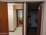 6919 Merrill Rd - Photo 6