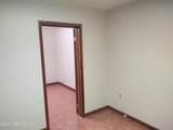 6919 Merrill Rd - Photo 8