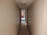 6919 Merrill Rd - Photo 9