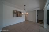 7781 Las Palmas Way - Photo 13