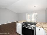 11515 Pine Forest Ct - Photo 11