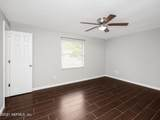 11515 Pine Forest Ct - Photo 13