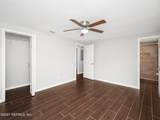 11515 Pine Forest Ct - Photo 14