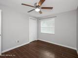 11515 Pine Forest Ct - Photo 18