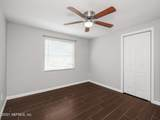 11515 Pine Forest Ct - Photo 21