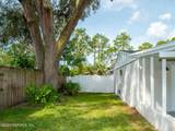 11515 Pine Forest Ct - Photo 25