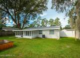 11515 Pine Forest Ct - Photo 27
