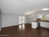 11515 Pine Forest Ct - Photo 4