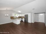 11515 Pine Forest Ct - Photo 5