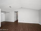 11515 Pine Forest Ct - Photo 6