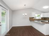 11515 Pine Forest Ct - Photo 7