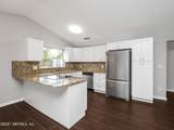 11515 Pine Forest Ct - Photo 8
