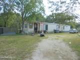 1741 Blue Jay Dr - Photo 1