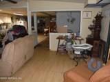 1741 Blue Jay Dr - Photo 10