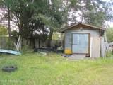 1741 Blue Jay Dr - Photo 15
