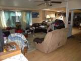 1741 Blue Jay Dr - Photo 9